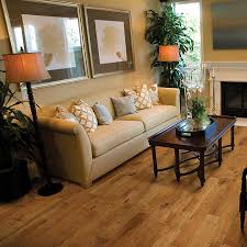 Laminate Maple Flooring Heirloom Hardwood Floors By Hallmark Floors Inc
