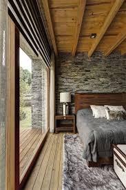 top 25 best huge windows ideas on pinterest big windows house
