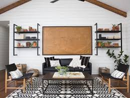 home decor living room ideas living room decorating and design ideas with pictures hgtv
