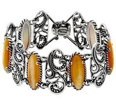 bracelets u2014 jewelry u2014 qvc com