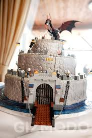 assault the lego wedding castle save the princess save the world