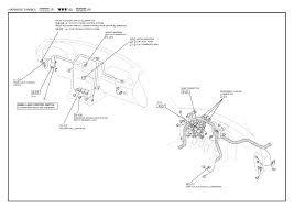 2002 toyota camry wiring diagram repair guides panel light system 2003 illumination