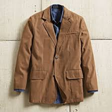 travel blazer images Men 39 s ultrasuede travel blazer the shit i where pinterest jpg
