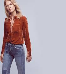 leather jacket black friday sale the best clothes to buy from black friday sales whowhatwear