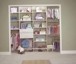 reach in closet organizers do it yourself