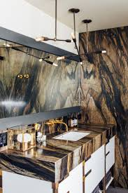 Marble Bathroom The 25 Best Porcelain Marble Bathroom Ideas On Pinterest White