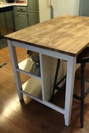 ikea kitchen cutting table kitchen cutting table butcher block tables ikea board inspiration
