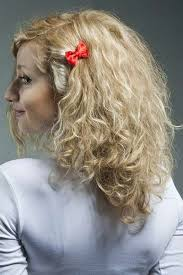 is v shaped layered look good for curly hair v cut hairstyles curly hair