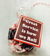 best 25 employee gifts ideas on staff appreciation