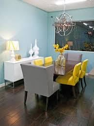 hgtv dining room ideas painted kitchen table design ideas pictures from hgtv arafen