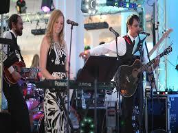 wedding band nj white rabbit nj wedding band nj cover band covers own worst