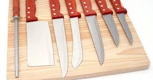 best kitchen knives set consumer reports 28 best kitchen knives set consumer reports consumer