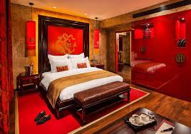 chambre d hotel luxe chambres d hôtel luxe et suites à prague chambres d hôtel 5
