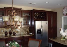 Kitchen Cabinets Southern California Get A Price On Custom Kitchen Cabinets