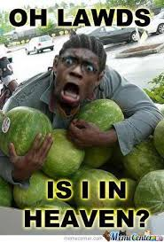 Black Racist Memes - black memes google search humor pinterest black memes