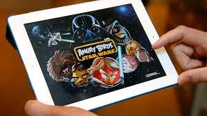best android tablet 2014 best android tablet of 2014 innov8tiv