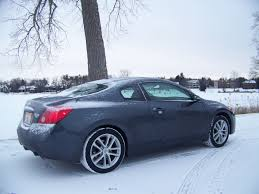 nissan altima coupe on 22 s review 2010 nissan altima coupe the truth about cars