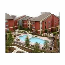 Cheap One Bedroom Apartments In San Antonio San Antonio Apartments For Rent And San Antonio Rentals Walk Score