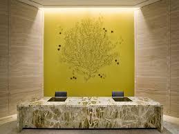 Yellow Reception Desk 398 Best The Reception Desk Images On Pinterest Lobby Reception