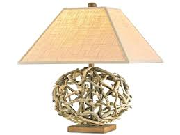 Nautical Table Lamps Table Lamps Image Of Nautical Table Lamps Classic Nautical