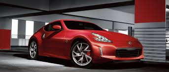 nissan 370z lease specials 2015 nissan 370z coupe gastonia charlotte gastonia nissan