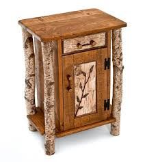 How To Make End Tables Furniture by Best 25 Log End Tables Ideas On Pinterest Log Table Tree Table