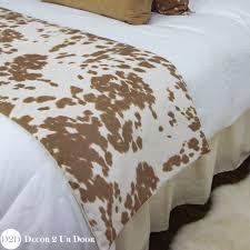home design bedding design your own home bedding decor