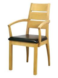 cuisine exterieur ikea fauteuil exterieur ikea mastholmen fauteuil extacrieur fauteuil