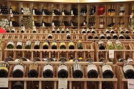 wine rack plans with wood design furniture ocinz com