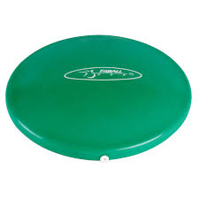 Seating Disc Balance Cushion Fitness Balance And Stability The Best Prices For Sporting