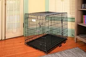 Dog Crate Furniture Bench Dog Crate Furniture Wood Dog Crate Furniture Plans Ana White