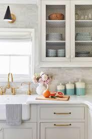 1704 best kitchen interior images on pinterest beach cottage