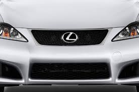 lexus isf white 2013 lexus is350 reviews and rating motor trend