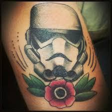 holier than thou tattoo studio tattoo design
