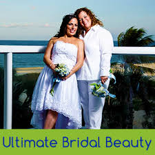 makeup artist in fort lauderdale fort lauderdale and palm fl lgbt wedding makeup artist