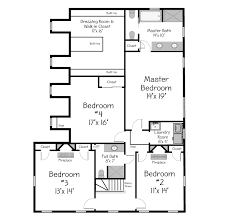 Floor Plan View by Yourplans Floor Plan Visuals Real Estate Virtual Tours