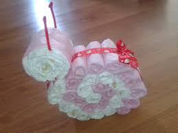 cute baby shower gifts for girls u2014 liviroom decors the