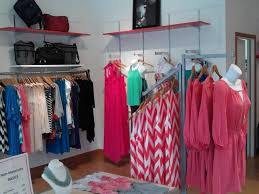 maternity store up mount greenwood maternity store stylish