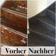 treppe sanieren steinteppich treppen treppe sanieren steinteppich verlegen kosten