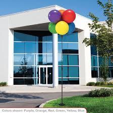 big plastic balloons 25 best pvc vinyl balloon images on pvc vinyl
