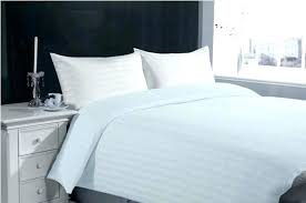 Hotel Collection Duvet Cover Set Hotel Collection Frame Duvet Cover Queen Hotel Collection Frame