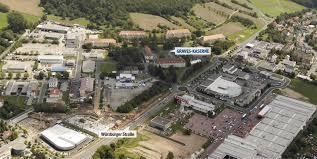 Kinopolis Bad Godesberg Kennenlernen Aschaffenburg Erstes Treffen Nach Trennung Ex Zurück