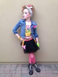 80s Kids Halloween Costumes Tween Nerd Halloween Costume Diy Shirt Leggings Suspenders