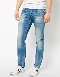 34 best men s replay clothing images on pinterest replay