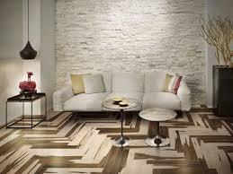 Wall Tiles Design For Living Room Ideasidea - Living room wall tiles design