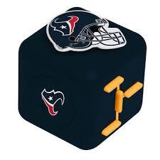 Houston Texans Bathroom Accessories Houston Texans Apparel Texans Gear Houston Texans Store