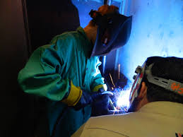 Cool Welding Pictures American Welding Society Arizona Western College Institute Of