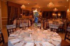 reception halls banquet halls in miami aries 15th birthday party