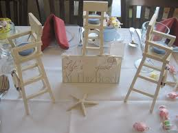 bridal decorations bridal shower decorations for jentry u matt