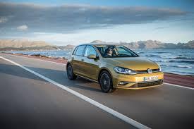 Prestige Golf Flags Volkswagen Weil Autos Einfach Spaß Machen
